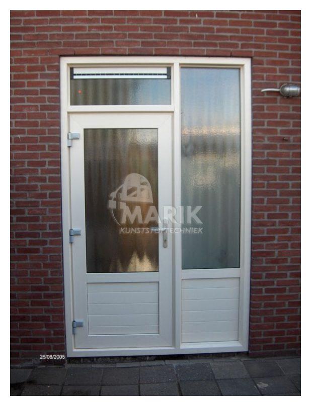 achterdeur1