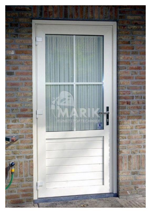 marikkunststoftechniek-achterdeur3