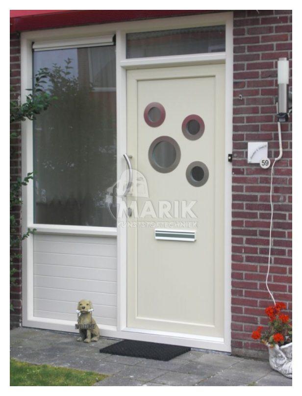 voordeur11